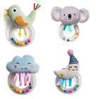 TAF TOYS Developmental Baby Toys - FAST & FREE DELIVERY