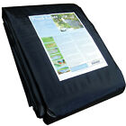 Pond liner various sizes