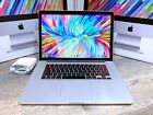 Kyпить Apple MacBook Pro 15 inch RETINA / CORE i7 / 1TB SSD / 16GB / WARRANTY / OS-2015 на еВаy.соm