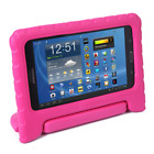 """TOUGH KIDS SHOCKPROOF EVA FOAM STAND Case Cover FITS New Amazon, Dell, Honor 7"""""""