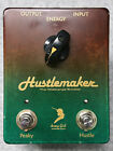 Jersey Girl Homemade Guitars Hustlemaker Booster Used for sale