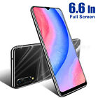 """New 6.6"""" Cheap Unlocked Android 9.0 Mobile Smart Phone 16gb Dual Sim Gps 4 Core"""