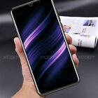 6 In Cheap Unlocked Touch 16gb Android 9.0 Mobile Smart Phone Dual Sim Quad Core