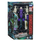 Transformers Generations War For Cybertron Earthrise Voyager WFC Snapdragon G1 For Sale