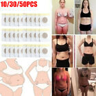 Traditional Magnetic Slimming Patches Weight Loss Fat Burning Adhesive Sticker $9.61 USD on eBay