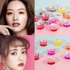 Colorful Diy Lip Gloss Powder Material Pigment Comestics Make Tools Up D5w5
