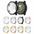 Protective Watch Bumper Case Cover Frame For Samsung Galaxy Watch 3 41mm / 45mm