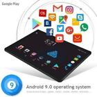 Tablet 10,1 inch WITHTECH CIS EDISON V, double tempered CLISTAL, Octa Core, 6 GB