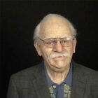 Old Man Mask Latex Halloween Cosplay Party Realistic Full Face Masks Headgear