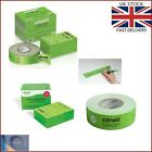 * Clinell Clean Indicator Range - Labels and Tape UK *