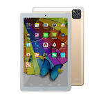 Octa Core 10 Inch Tablet PC Real Ram 6GB Rom 64GB 8.0MP Android WIFI Tablet