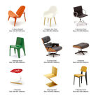 Rare Reac Japan Miniature 1/12 Scale Designer Chairs Vol.2 Each Sell Separately