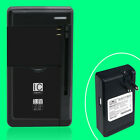 UPGraded Battery or Wall Charger Selection on T-Mobile Coolpad Rogue 3320A Phone