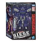 Transformers War for Cybertron Siege Leader Astrotrain Ultra Magnus WFC-S13 S51