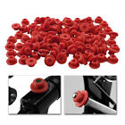Wholesale 100Pcs/pack RUBBER GROMMETS for Tattoo Machine Needles, Tattoo