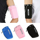 Universal Sport Running Riding Arm Band Case For Cell Phone Holder Wrist Bag