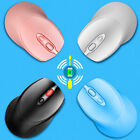 Portable Rechargeable Wireless Mouse Tablet Home Office Computer Accessory