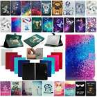 Fold Leather Stand Case Cover Universal For Amazon Kindle Fire 7 inch Tablet PC