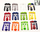 Nintendo GBA Full Button Set - Pick Your Color - Brand New, Guaranteed Quality