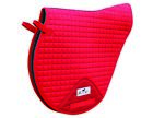 Professional's Choice Saddle Pad VenTech XC Cross Country Quilt EP500