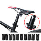 MTB Bike Bicycle Seat Post Shim Tube Sleeve Reducer  Seatpost Convert Adapter