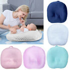 Newborn Infants Baby Lounger Pillow Cover Removable Slipcover Water Resistants