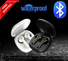 Beats Wireless Studio Pro Bluetooth Earbud Sports Earphones for iPhone Android