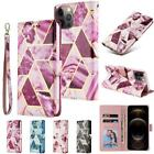 Pu Leather Magnetic Flip Stand Card Slot Wallet Case Cover For Iphone 12 Pro Max