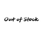 US-Green Tea Purifying Clay Stick Mask Oil Control Anti-Acne Eggplant Solid Fine