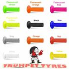 Progrip 794 Handlebar Grips MX Motocross Off Road Soft Touch Various Colours