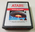 Huge selection of Atari 2600 games! Choose your games! All tested and working!