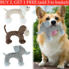 Aggressive Chew Toys for Dogs Interactive Stuffed Squeaky Toy Sound Squeaker~