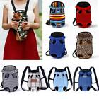 Durable and washable, OutdoorTravel, Pet Carrier Backpack