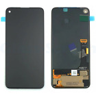 Google Pixel 2 3 3a 4 4a 5 Xl Lcd Amoled Screen Digitizer Touch Panel