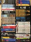 TV Show DVD Collection #1 SEASONS - You Pick Combined Ship $5 Hundreds of Titles