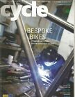 CTC Cycle Touring Club Cycling UK CYCLE Magazines 2016