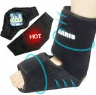Ice Pack for Ankle Injuries Foot & Ankle Heel Ice Pack for Sprained Ankle