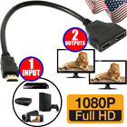 HDMI-Port-Male-to-Female-1-Input-2-Output-Splitter-Cable-Adapter-Converter-1080P
