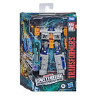Transformers War for Cybertron Earthrise Deluxe Airwave Arcee Fasttrack G1 New