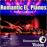 More images of Electro EL.Pianos Expansion Pack for YAMAHA Genos Tyros 5 PSR SX-900 S-975 S-970