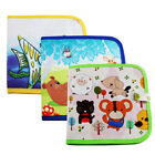 No Mess Educational Intelligence Development Chalk Doodle Book Toy for Baby