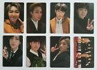 BTS BE Deluxe Soundwave Lucky Draw Grammy Awards Official Photocard