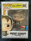 Funko Pop! Television The Office - You Pick!
