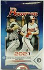 2021 Bowman Chrome Prospects You Pick Complete Your Set FREE SHIPPING