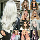 Women's Hair Cosplay Wig Natural Wig Wholesale