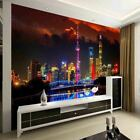 Important Cases Sky 3D Full Wall Mural Photo Wallpaper Printing Home Kids Decor
