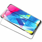 5D Gorilla Tempered Glass Screen Protector For Samsung S20 21 + A12 A32 A42 A52