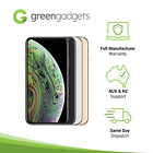 Apple iPhone XS Max Brand New - 64/256/512GB Grey Silver Gold