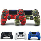Wireless Controller Bluetooth Game Console for Sony PlayStation PS4 DUAL SHOCK
