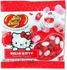 HELLO KITTY Jelly Belly Beans 1to12 = 3.1 oz Candy